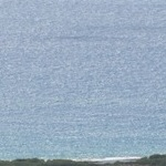 immagine della destinazione Caraibi e Antille