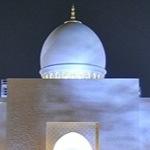 immagine della destinazione Emirati Arabi Oman e Dubai