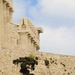 immagine della destinazione Mediterraneo