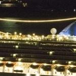 immagine della destinazione Msc grand voyages