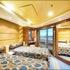 immagine 2 della cabina Royal suite della nave msc fantasia di MSC Crociere