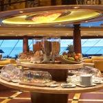immagine 9 della nave msc fantasia