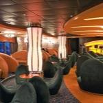immagine 18 della nave msc fantasia
