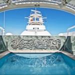 immagine 29 della nave msc fantasia