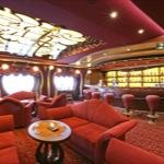 immagine 40 della nave msc fantasia