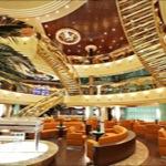 immagine 52 della nave msc fantasia