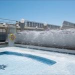 immagine 10 della nave msc lirica