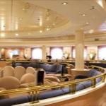 immagine 15 della nave msc lirica