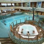 immagine 13 della nave msc seaside